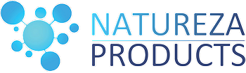 Natureza Products